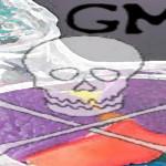 19 Studies Link GMO Foods to Organ Disruption