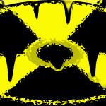 cracked-fukushima-radioactive-steam-escapes-danger-zone-1024w