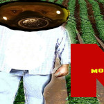 GM Crops – Farmer To Farmer (video)