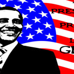 obama-promises-to-label-gmos-1024w