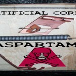 Aspartame Trap: You May Be Unknowingly Ingesting This Toxic Sweetner