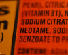 headache-most-common-adverse-experience-in-neotame-study-1024w