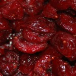 Natural Cranberry Juice More Effective Than Extracts at Fighting Infections