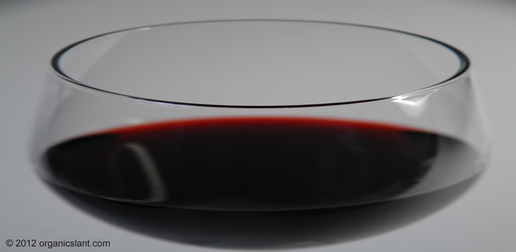 red-wine-theory-called-into-question-research-falsified-1024w