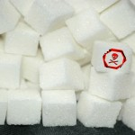 Sugar Helps Cancer Grow More Quickly, Study Finds