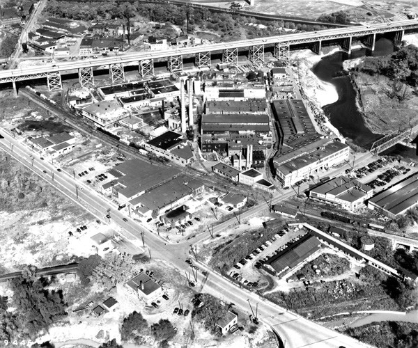 harshaw-chemical-company-aerial-view-1954
