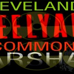 Is Towpath Trail At Cleveland Ohio Steelyard Commons Radioactive From Manhattan Project?