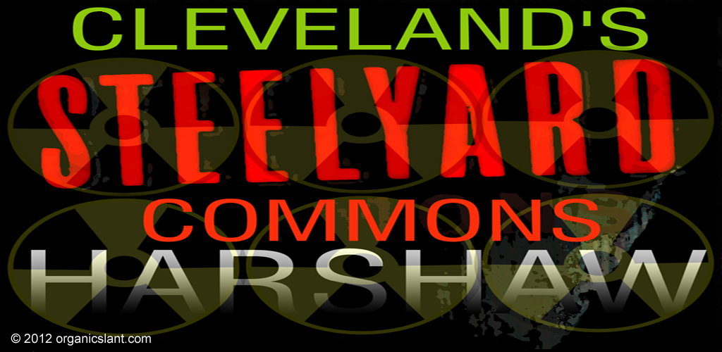 is-towpath-trail-at-cleveland-ohio-steelyard-commons-radioactive-from-manhatten-project-1024w