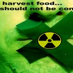 they-will-harvest-food-that-should-not-be-consumed-1024w