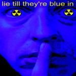 Is TEPCO Involved In Fukushima Cover-Up?