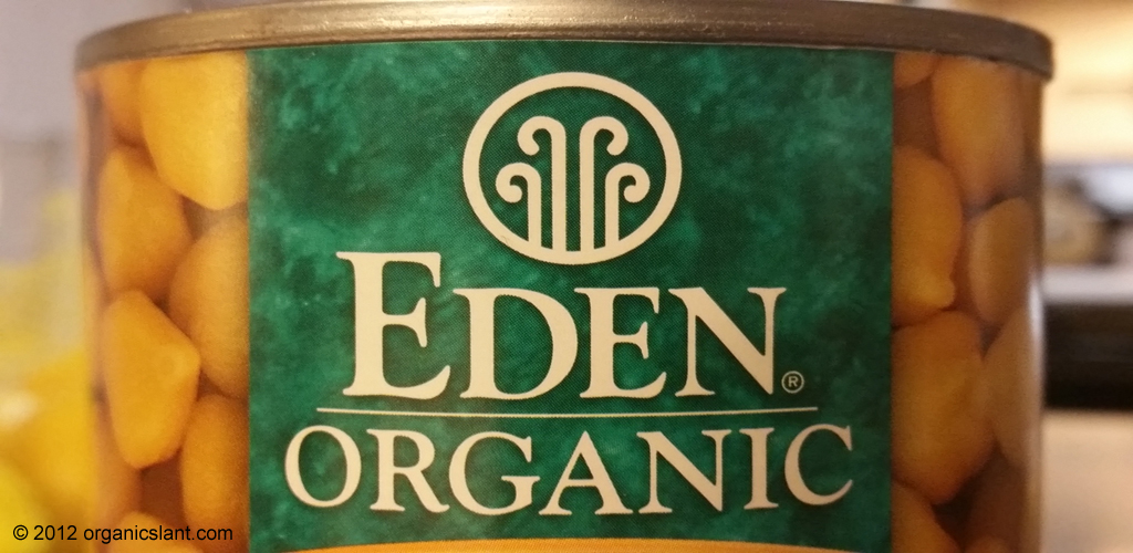 eden-foods-using-bpa-free-cans-1024w