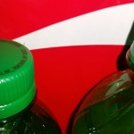 Hard Sell To Drop Soft Drinks