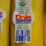 identify-conventional-organic-and-gmo-produce-from-plu-label-1024w
