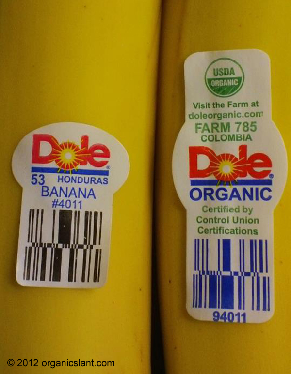identify-conventional-organic-and-gmo-produce-from-plu-label-long-600w