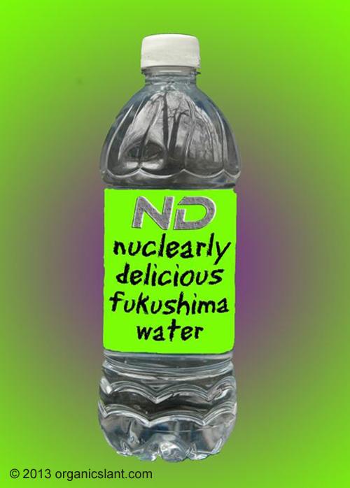 fukushima-city-government-sells-bottled-fukushima-tapwater-water-bottle-500w