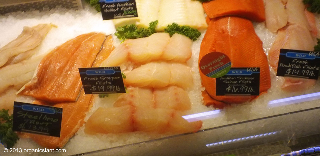 imported-seafood-is-full-of-chemicals-drugs-and-feces-1024w