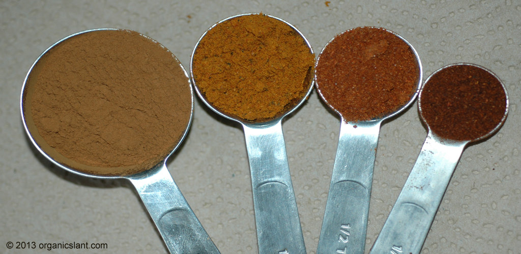 spice-allergy-affects-foodies-and-cosmetic-users-alike-1024w