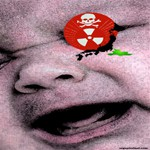 Study indicates elevated Fukushima fallout maybe causing illness in American babies