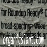 roundup-disrupts-normal-body-functions-to-induce-disease150w