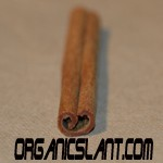 scientists-discover-cinnamon-compounds-potential-ability-to-prevent-cancer150w