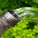 Harmful Chemicals In Your Garden Hose