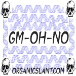 genetically-modified-food-gmo-the-good-the-bad-and-the-ugly150w