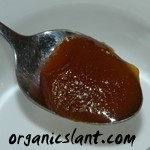 Manuka honey promotes healing and reduces risk of certain infections