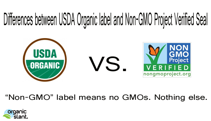 non gmo verified project Non-gmo project verified usda certified organic food marketplace is the natural choice for buying all-natural food products for you and your family.