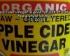 vinegar-1-13-2015-693w350h-1