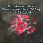 radiation-monitor-dish-fiesta-11-29-2014