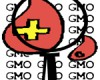 discovery-of-bt-insecticide-in-human-blood-proves-gmo-toxin-a-threat-to-human-health-study-finds-150w