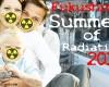 summer-of-radiation-2011-640w