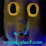 Pesticide Dangers to Children
