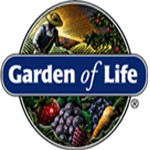 Raw Organics™ by Garden of Life