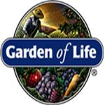 raw-organics-by-garden-of-life150w