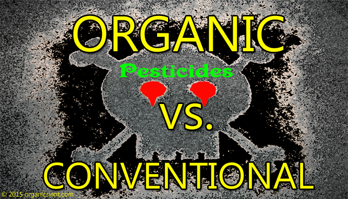 organic-food-reduced-amount-of-pesticide-in-family-700w