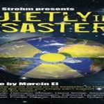 """Quietly into disaster"" A Plea for Survival Movie Trailer 2013"