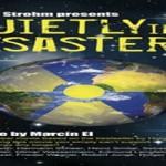 """Quietly into disaster"" A Plea for Survival Movie Trailer 2013"