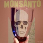 Roundup weed killer is safe to drink claims Monsanto lobbyist