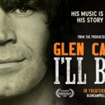Glen Campbell's swan song I'll Be Me battles Alzheimer's