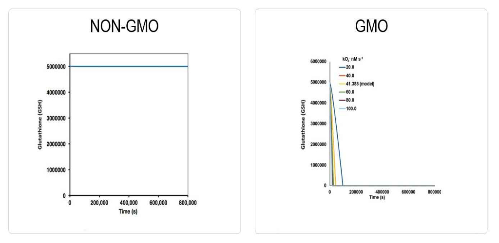 gmo-soy-accumulates-formaldehyde-disrupts-plant-metabolism-suggests-peer-reviewed-study-2-1024w