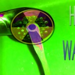 Hot Water: The Uranium Industry's Dirty Little Story