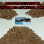 radiation-danger-from-the-fukushima-nuclear-plant-disaster-in-japan-settling-on-the-west-coast-of-united-states-400w
