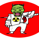 The Nuclear Regulatory Commission Considers Amending Radioactive Release Regulations