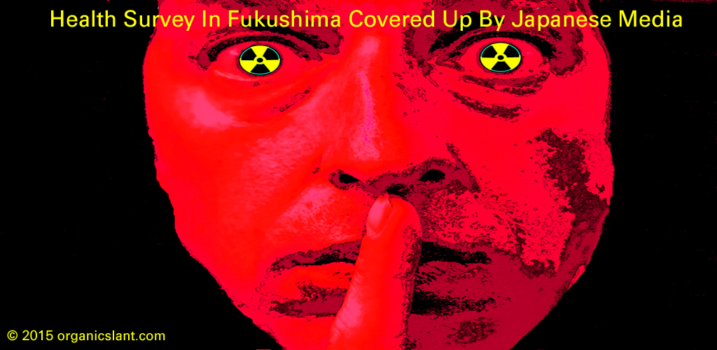 health-survey-in-fukushima-covered-up-by-the-japanese-media