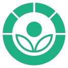 irradiated-food-symbol