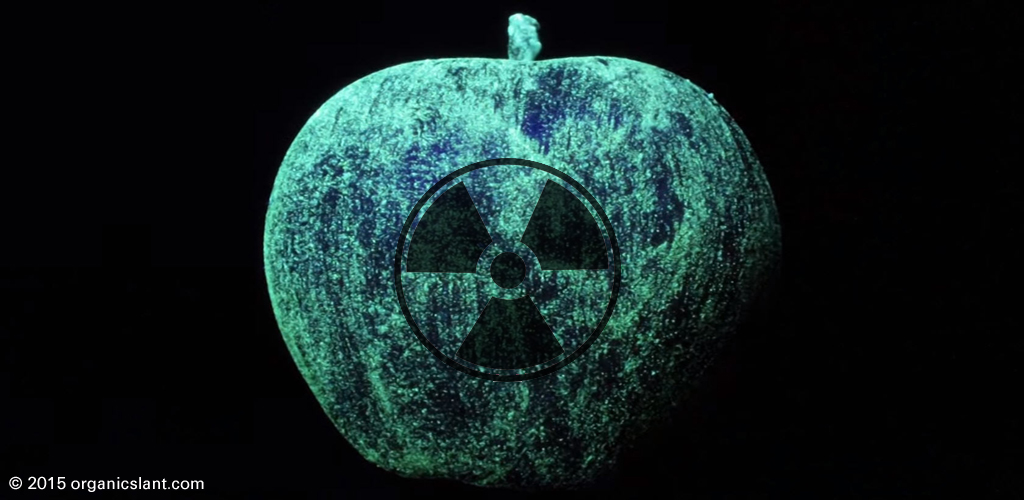nuclear-waste-has-been-used-for-decades-to-make-our-food-safer