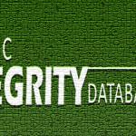 Full List Of USDA Organic Certified Brands