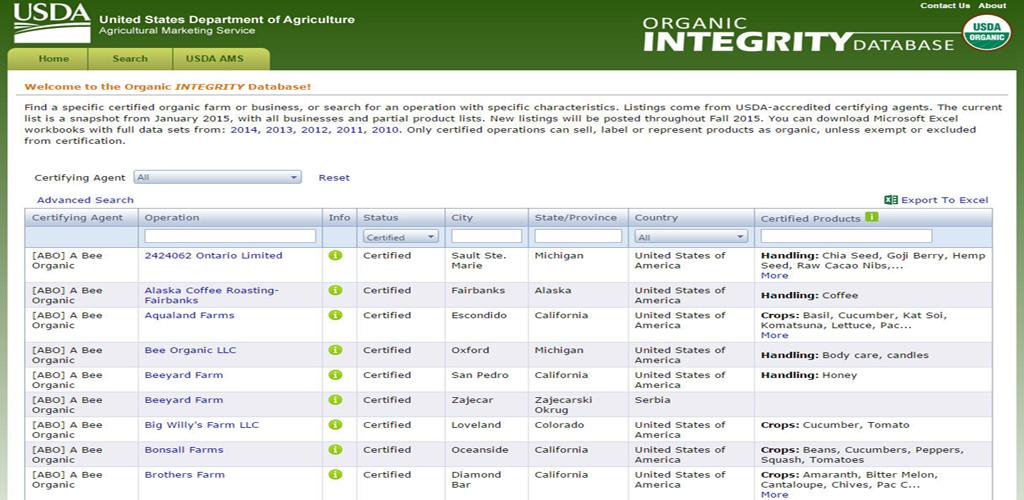 usda-organic-list-companies