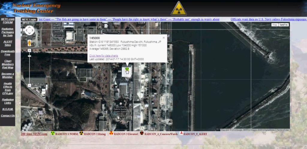 fukushima-daiichi-missing-reading